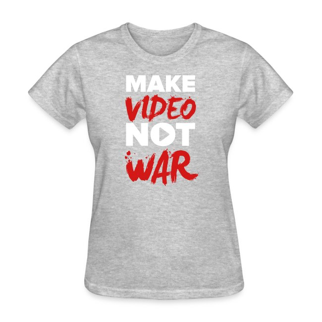 makevideo
