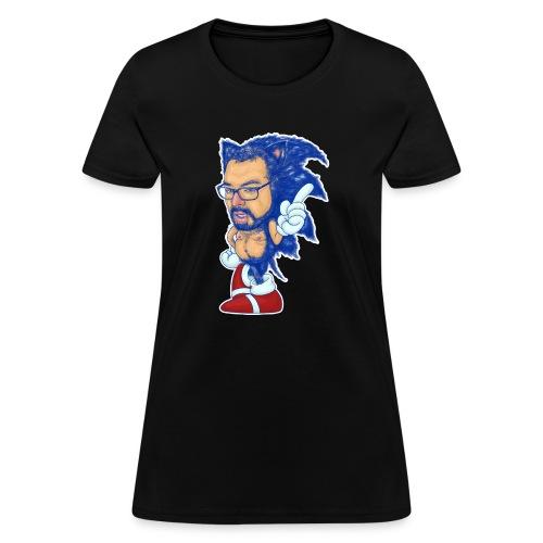 Jorhog - Women's T-Shirt