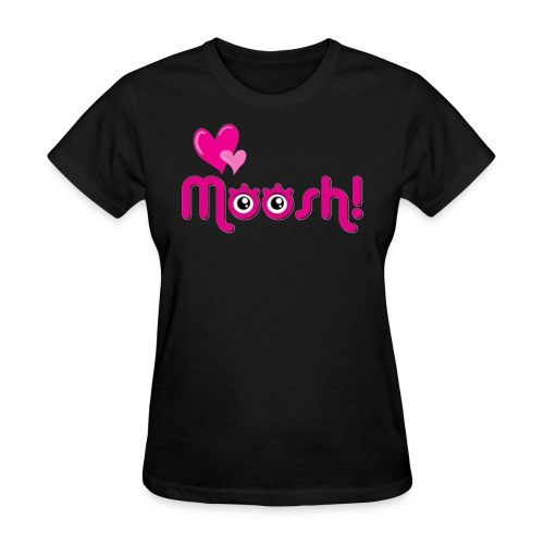 dfg - Women's T-Shirt