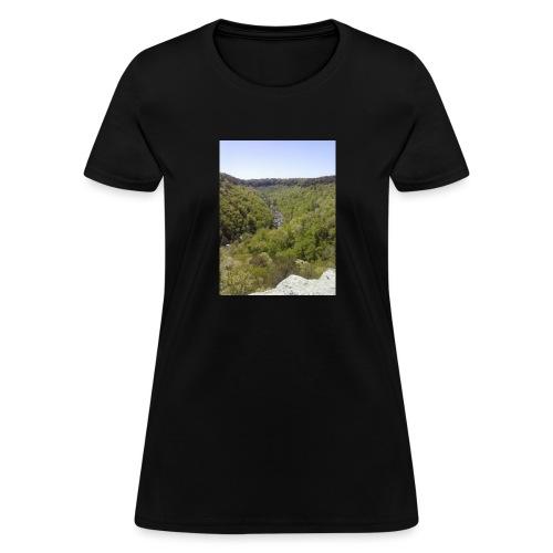 LRC - Women's T-Shirt