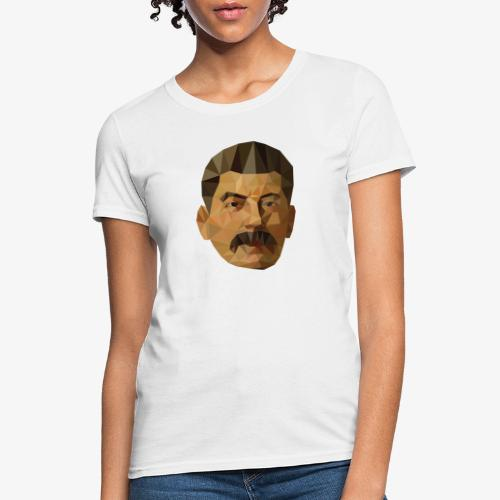 Uncle Joe - Women's T-Shirt