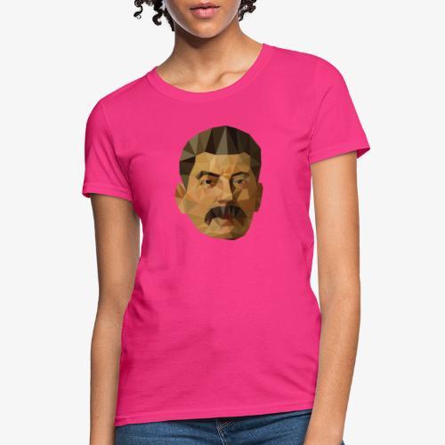 Uncle Joe - Women's T-Shirt