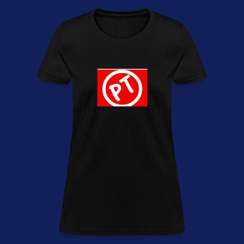 Enblem - Women's T-Shirt