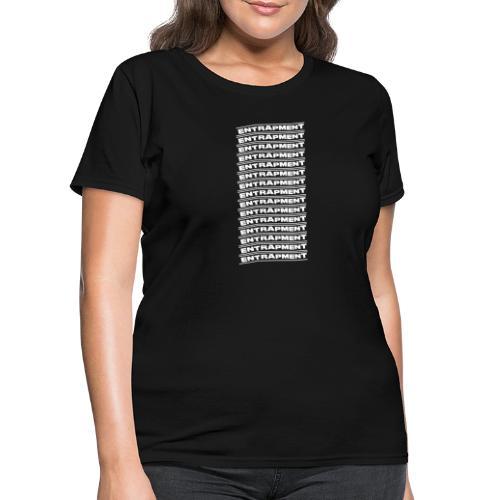 Self Title 2020 - Women's T-Shirt