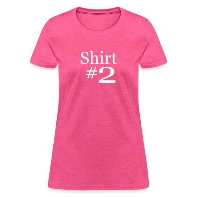 shirtn2