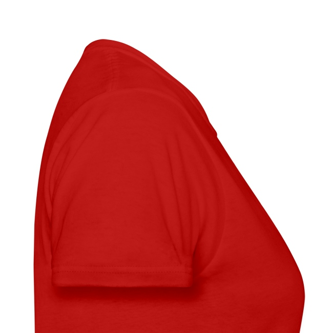 Red Devil - Womens Standard