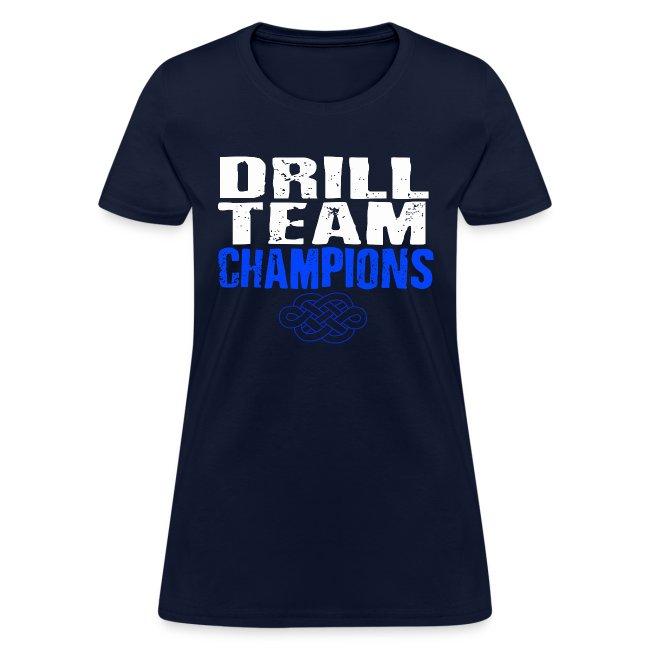 drillteam
