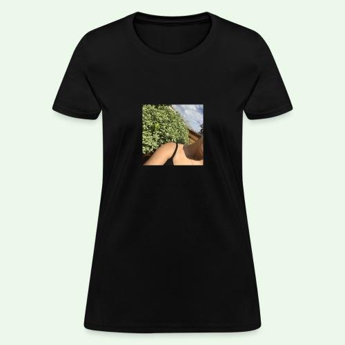 My Lover - Women's T-Shirt