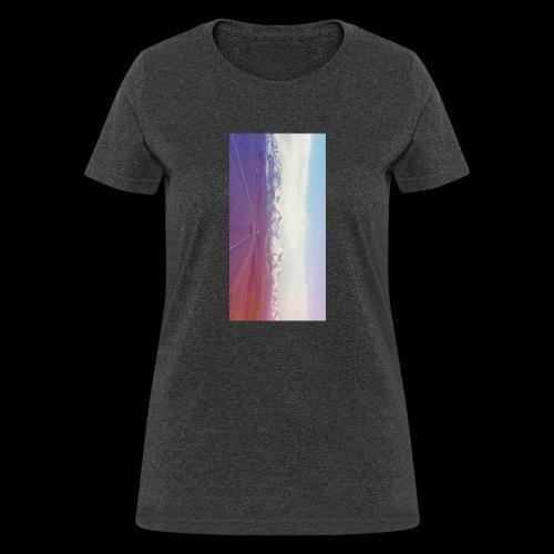 Next STEP - Women's T-Shirt