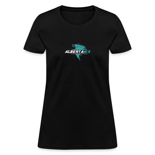 awxinv - Women's T-Shirt
