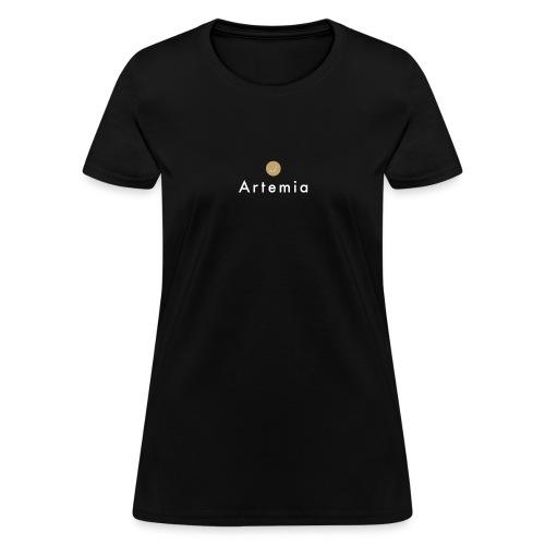 ae - Women's T-Shirt
