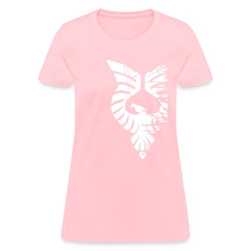 imp-export - Women's T-Shirt