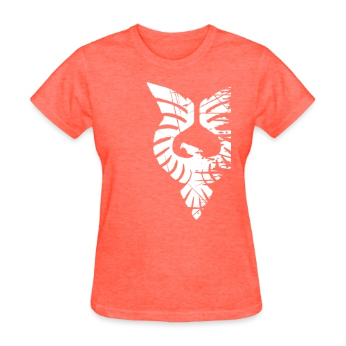 imp-export - Women's T-Shirt