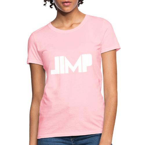 LIMP - Women's T-Shirt