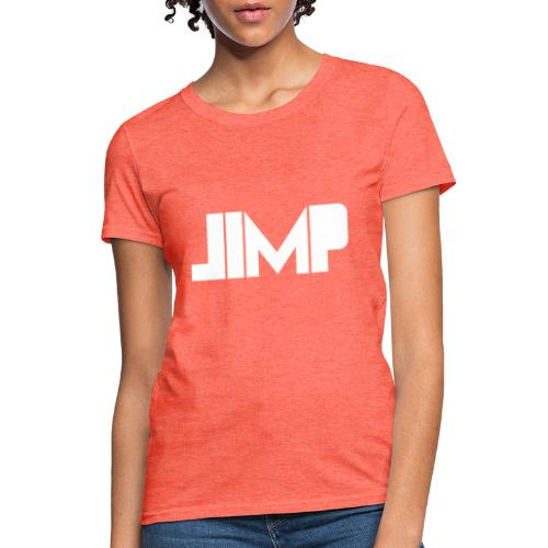 LIMP - Women's T-Shirt