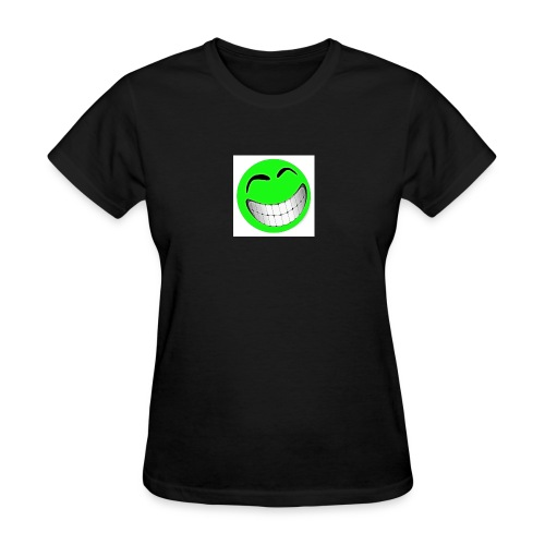 303485740 1017393062 Design 1017393062 - Women's T-Shirt
