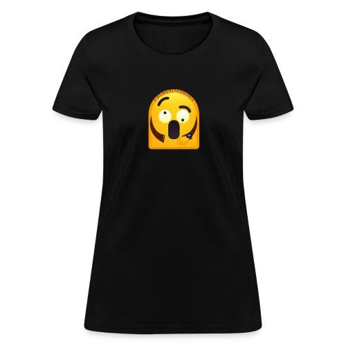 image08082018 230117 - Women's T-Shirt