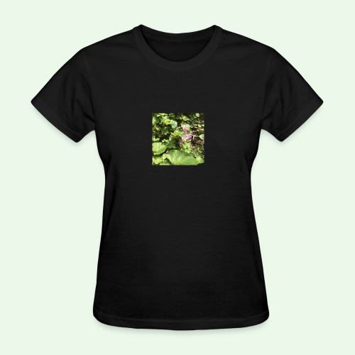 Natures Gifts - Women's T-Shirt