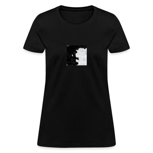IIRA - Women's T-Shirt