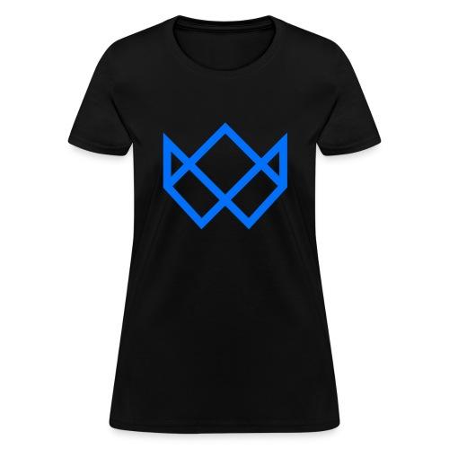 Newest Auttaja Logo - Women's T-Shirt