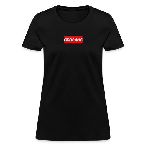 A11DEAE1 C263 46D2 890A 3B3BAC6A0374 - Women's T-Shirt