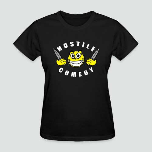 600LIKES - Women's T-Shirt