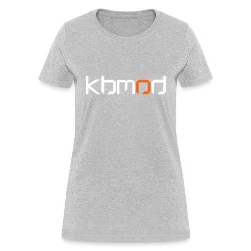 logo2 - Women's T-Shirt