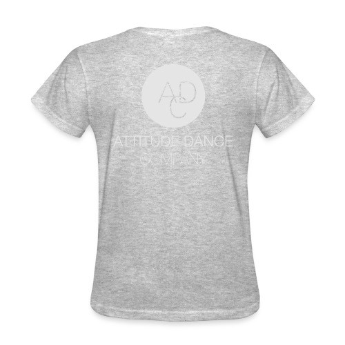 ADC Logo - Women's T-Shirt