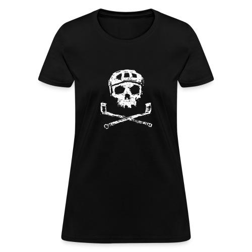 100 TALENTS - Women's T-Shirt