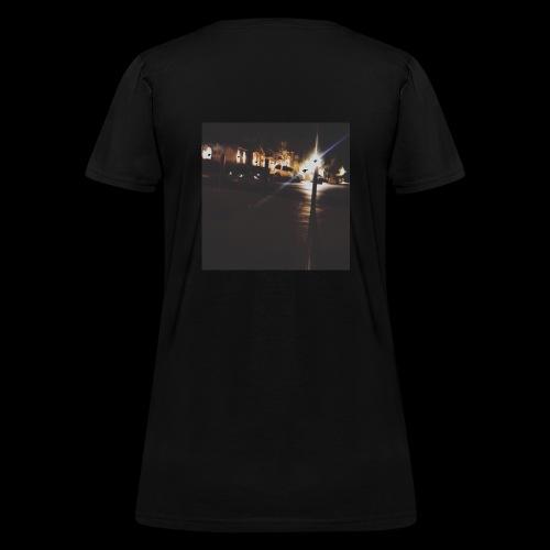 DXNNY - Women's T-Shirt