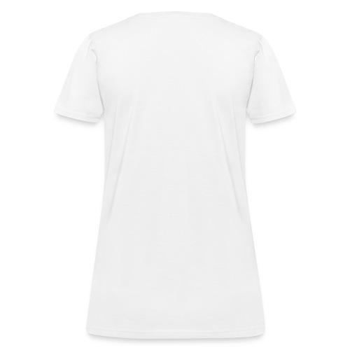 liz - Women's T-Shirt