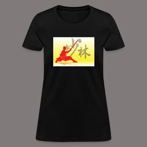 RMA logo T-Shirts - Women's T-Shirt