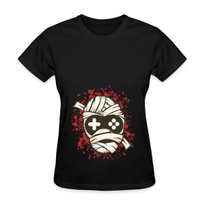 Sens5 - Women's T-Shirt