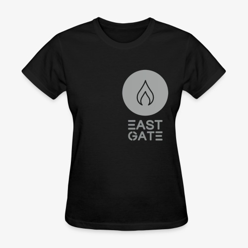 EG 2 - Women's T-Shirt