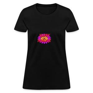 nouwruz - Women's T-Shirt