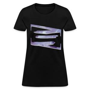 SMOR3S 2017 T-Shirt Logo - Women's T-Shirt