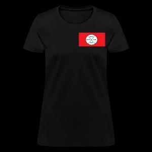 trend - Women's T-Shirt