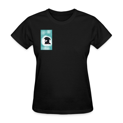 Sasha5615 - Women's T-Shirt