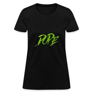 DOPE - Women's T-Shirt