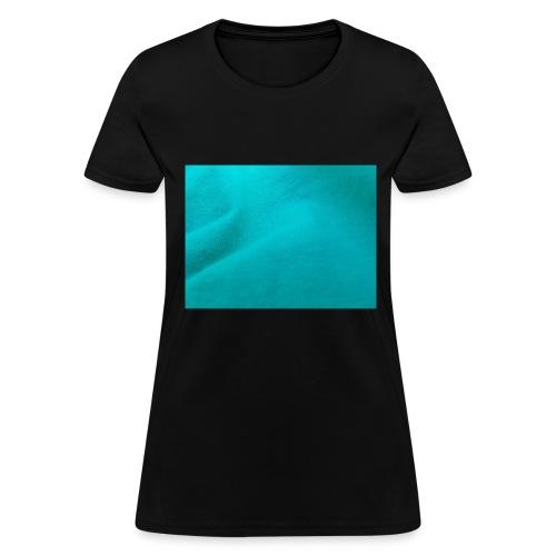 I love you guys - Women's T-Shirt