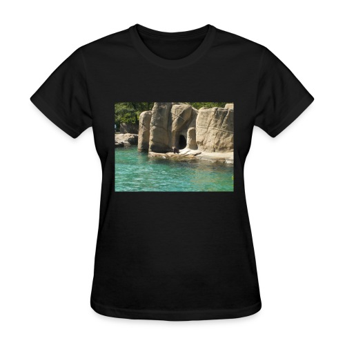 DSCN2120 - Women's T-Shirt