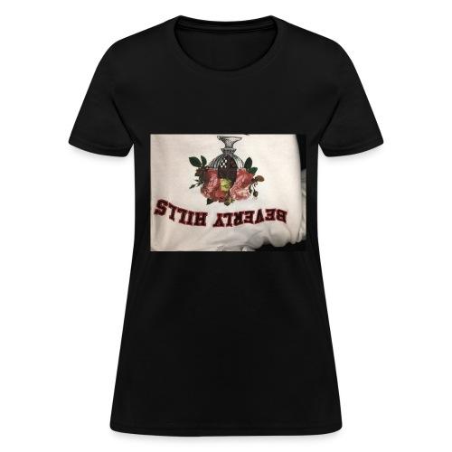 image Dave shop - Women's T-Shirt