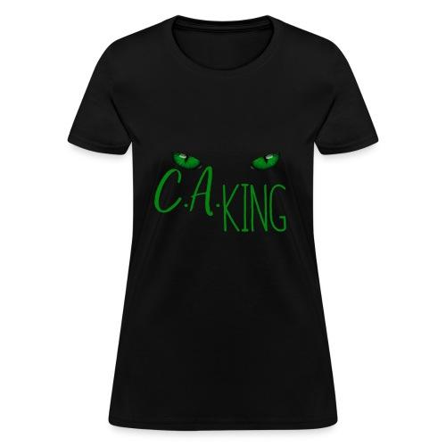 42908321 335402930544007 427401133451902976 n - Women's T-Shirt