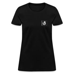 Reset T-Shirts - Women's T-Shirt