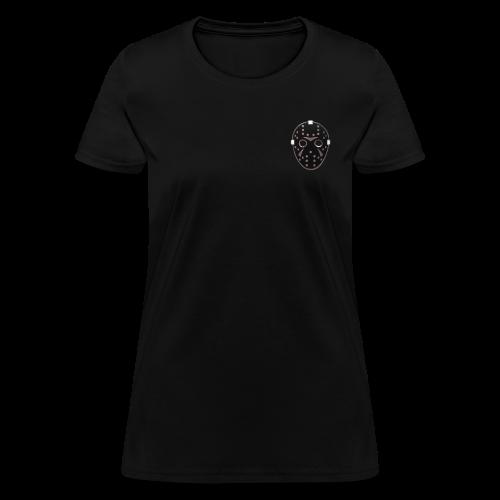 XMETER LOGO - Women's T-Shirt