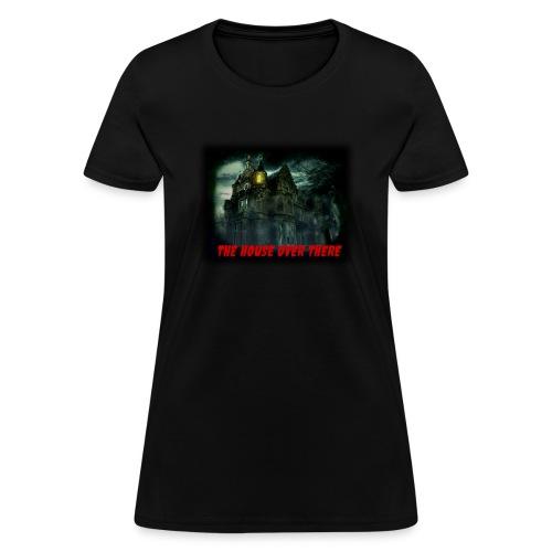 THOT 2017 - Women's T-Shirt