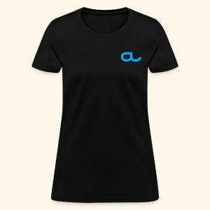 Classic Tee - Women's T-Shirt