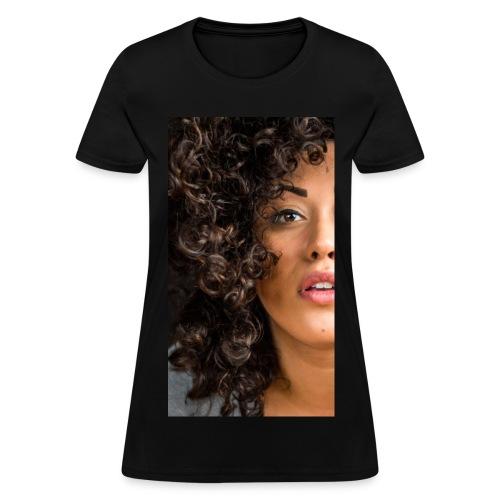 AIC 2722 - Women's T-Shirt