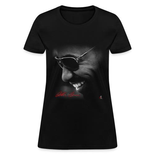 AF smile - Women's T-Shirt
