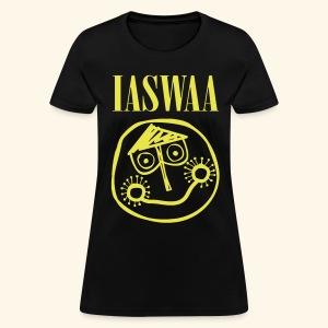 Smells Like The 1964 World's Fair - Women's T-Shirt